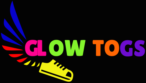 Glow Togs - #1 Premium LED Shoes