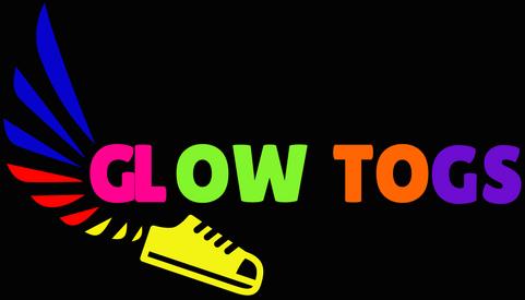 Glow Togs - #1 Premium LED Shoes